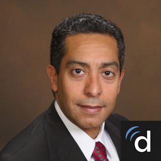 Alberto Ramirez, MD, Anesthesiology, Billings, MT, Billings Clinic