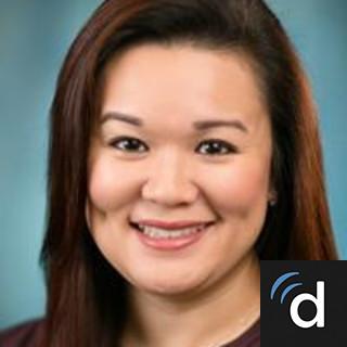 Vivian Ng, MD, Gastroenterology, Redwood City, CA, Kaiser Permanente Redwood City Medical Center