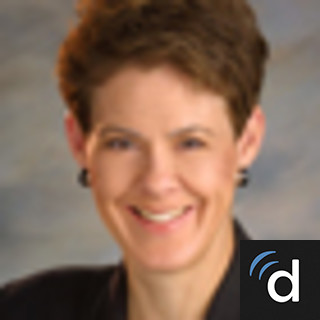 Joan Schiller, MD, Oncology, Fairfax, VA
