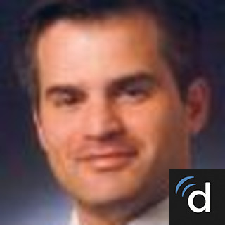 Joseph Volpe, MD, Physical Medicine/Rehab, Austin, TX, St. David's Medical Center