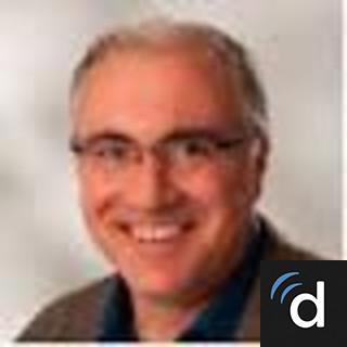 Daniel Mikol, MD, Neurology, Newbury Park, CA