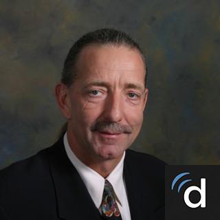 Gregory Barnhill, DO, Orthopaedic Surgery, North Kansas City, MO, North Kansas City Hospital