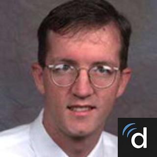 George Schultz, DO, Internal Medicine, Medford, OR, Providence Medford Medical Center