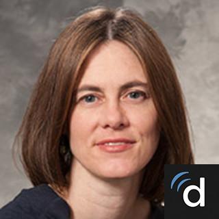 Erin Brooks, MD, Pathology, Madison, WI, University Hospital