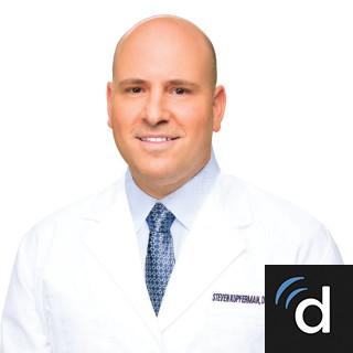 Steven Kupferman, MD, Oral & Maxillofacial Surgery, Los Angeles, CA, Northridge Hospital Medical Center