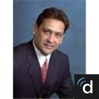 Nassar Khan, MD, Oncology, Fairfax, VA, Inova Fair Oaks Hospital