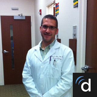 Dr  Mark Hoffman, Dermatologist in Chicago, IL | US News Doctors