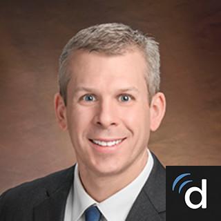Dr  Peter Mattei, General Surgeon in Philadelphia, PA   US