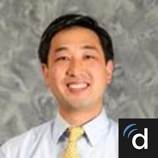 Jason Lee, MD, Radiation Oncology, Shiloh, IL, Siteman Cancer Center