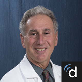 Dr  Lynn Dezelon, Emergency Medicine Physician in Cleveland
