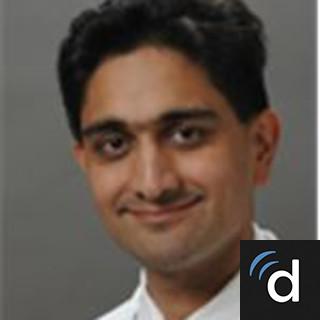 Anjan Batra, MD, Pediatric Cardiology, Orange, CA, Children's Hospital of Orange County