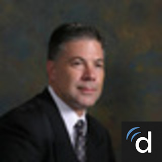 Steven Russell, MD, Emergency Medicine, North Kansas City, MO, North Kansas City Hospital