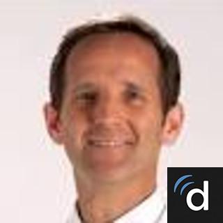 Dr Justin Fraser Neurosurgeon In Lexington Ky Us News
