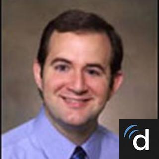 Daniel Attanasio, DO, Internal Medicine, Milwaukee, WI, Aurora Medical Center Kenosha