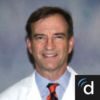 David Harris Jr., MD, Ophthalmology, Knoxville, TN, University of Tennessee Medical Center