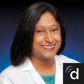 Sunitha Venugopal, MD, Pediatrics, Bel Air, MD, University of Maryland Upper Chesapeake Medical Center