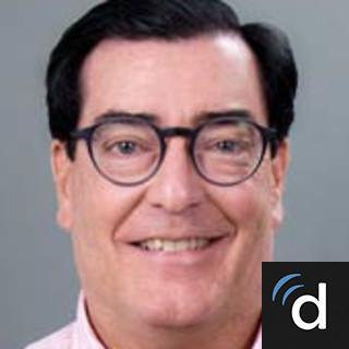 Lewis Curd Jr., MD, Pediatrics, Newport News, VA, Bon Secours-DePaul Medical Center