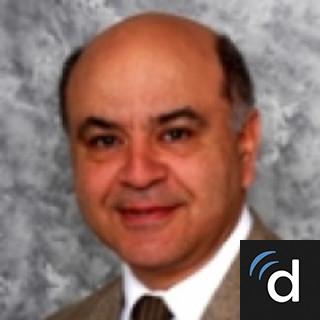 John Arrotti, MD, Cardiology, Palos Park, IL, Palos Health