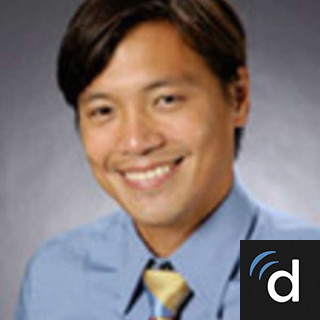 Alexander On, MD, Ophthalmology, Seattle, WA, Virginia Mason Medical Center