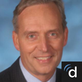 Patrick Clougherty, MD, Anesthesiology, Falls Church, VA, Inova Fairfax Hospital