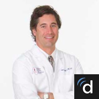 James Woodall Jr., MD, Orthopaedic Surgery, Jackson, MS, University of Mississippi Medical Center