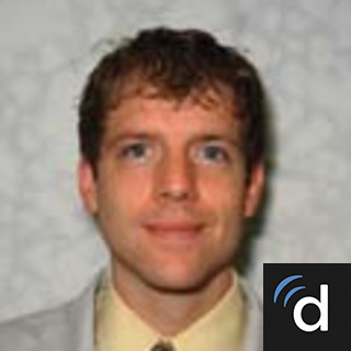 Michael Layland, MD, Otolaryngology (ENT), Park Ridge, IL, Advocate Lutheran General Hospital