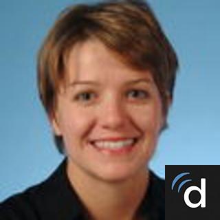 Teresa Sadiq, Family Nurse Practitioner, Chapel Hill, NC, University of North Carolina Hospitals