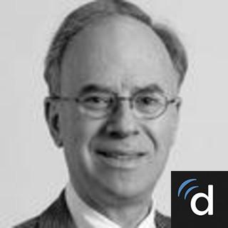 Jay Morrow, MD, Endocrinology, Cleveland, OH, Hillcrest Hospital