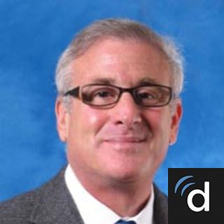 Barry Karas, MD, Cardiology, Tucson, AZ, Logansport Memorial Hospital