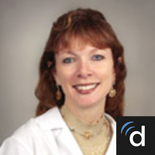 Debra Anoff, MD, Internal Medicine, Aurora, CO, University of Colorado Hospital