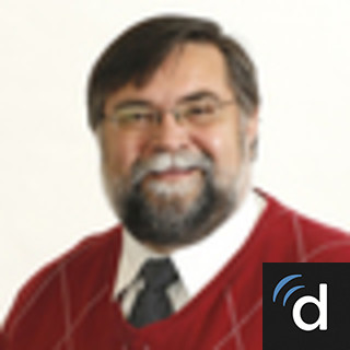 William Miser, MD, Family Medicine, Columbus, OH, Ohio State University Wexner Medical Center
