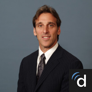 Dr  Mitchell Efros, MD – Garden City, NY | Urology