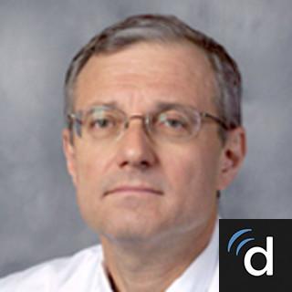 Andras Perl, MD, Rheumatology, Syracuse, NY, Crouse Health