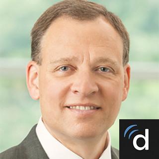 Andrew Patterson, MD, Anesthesiology, Atlanta, GA, Nebraska Medicine - Nebraska Medical Center