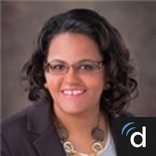 Omodele Masha, MD, Medicine/Pediatrics, Hollywood, FL, CaroMont Regional Medical Center
