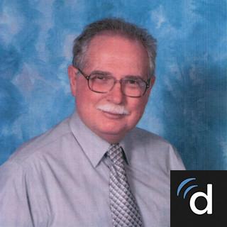 Theodore Morrison, MD, Pediatrics, Hollywood, FL, Memorial Hospital West