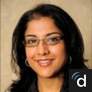 Parveen (Singh) Verma, DO, Endocrinology, Moorestown, NJ, Virtua Our Lady of Lourdes Hospital