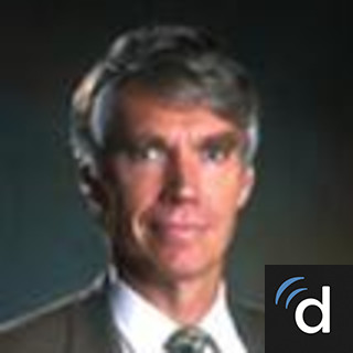 Dr Rodney Alan Orthopedic Surgeon In Florence Sc Us News Doctors