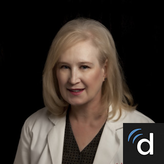Carol Stamm, MD, Obstetrics & Gynecology, Aurora, CO