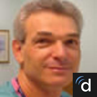 Warren Gluck, MD, Emergency Medicine, Sierra Vista, AZ, Canyon Vista Medical Center