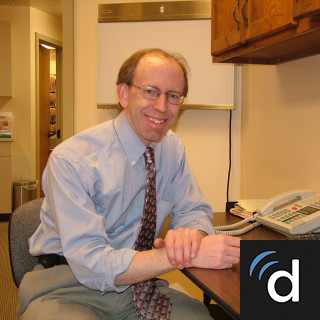 Charles Hurbis, MD, Otolaryngology (ENT), Coos Bay, OR, Bay Area Hospital