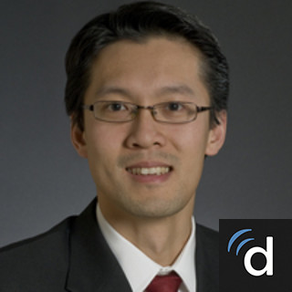 Ying Wei Lum, MD, Vascular Surgery, Baltimore, MD, Johns Hopkins Bayview Medical Center