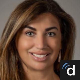 Heather Pauli, DO, Physical Medicine/Rehab, Chambersburg, PA, Wellspan Waynesboro Hospital