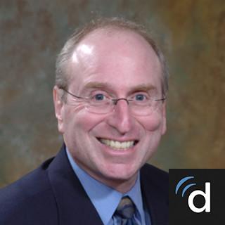 Dr  Michael Levine, Orthopedic Surgeon in Monroeville, PA   US News