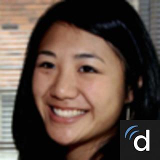 Dorothy Wang, MD, Emergency Medicine, Paoli, PA, Delaware County Memorial Hospital
