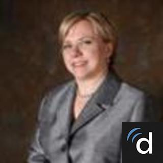 Dorota Telega, MD, Child Neurology, Brookfield, WI, Aurora Sheboygan Memorial Medical Center