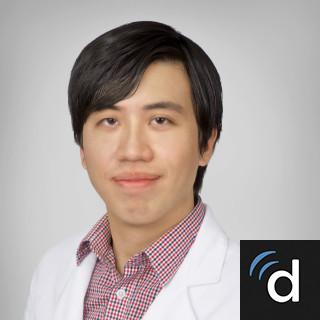 Christopher Nguyen, Family Nurse Practitioner, Desoto, TX