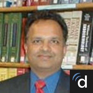 Ashwin Kashyap, MD, Oncology, Thousand Oaks, CA, City of Hope's Helford Clinical Research Hospital