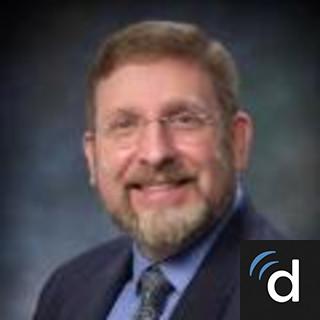 Timothy McHugh, MD, Family Medicine, Meridian, ID, Saint Alphonsus Medical Center - Nampa