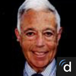 Julius Richter, MD, Internal Medicine, Princeton, NJ